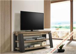 ASHTON TV CABINET